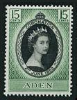 Aden 47