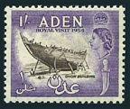 Aden 62