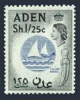 Aden 74 wmk 314