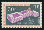 Afars and Issas 337