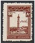 Afghanistan 288