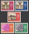 Afghanistan 645-649 mlh