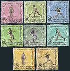 Afghanistan 656-656G