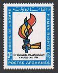 Afghanistan 678 mlh