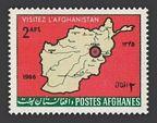 Afghanistan 736