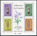 Afghanistan C16a sheet