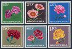 Albania 1118-1123
