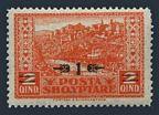 Albania 163