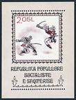 Albania 1806