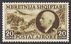 Albania C46