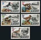 Alderney 13-17