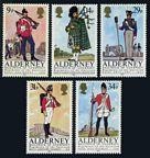 Alderney 23-27