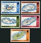 Alderney 37-41