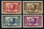 Algeria 113-116