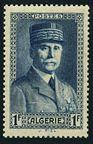 Algeria 135
