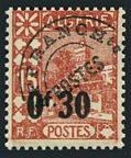 Algeria 187