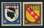 Algeria 208-209 mlh