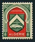 Algeria 210