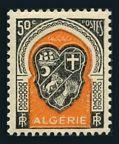 Algeria 211