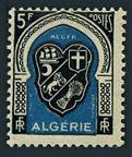 Algeria 221