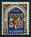 Algeria 223