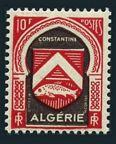 Algeria 224