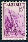 Algeria 255 mlh