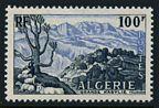 Algeria 266
