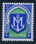Algeria 276