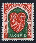 Algeria 278