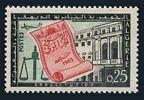 Algeria 311