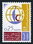 Algeria 313