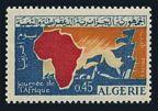 Algeria 316
