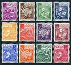 Algeria 319-330