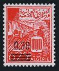 Algeria 389 mlh