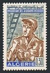 Algeria 399