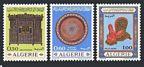 Algeria 421-423