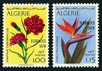 Algeria 518-519