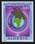 Algeria 521