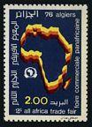 Algeria 576 mlh