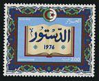 Algeria 579