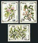Algeria 979-981