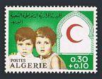 Algeria B101 mlh