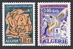 Algeria B102-B103 mlh