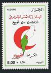 Algeria B108