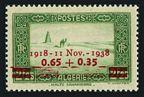 Algeria B27 mlh