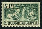 Algeria B47