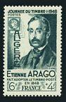 Algeria B53
