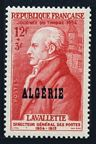 Algeria B71 mlh