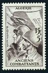 Algeria B72